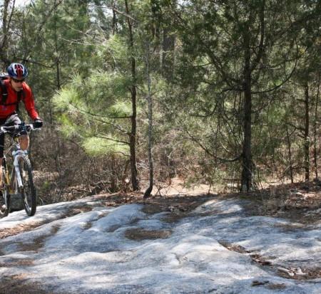 9 Ways To Climb Better
