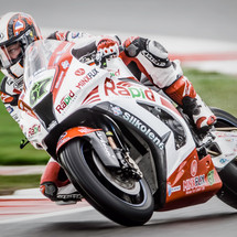 TOP 5 TIPS FOR MOTORCYCLE ROAD RACING