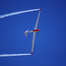 How To Become a Glider Pilot
