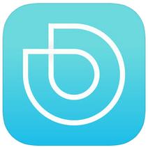 Deepblu- Enhance Your Drive