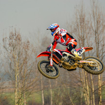 10 RIDING TIPS TO GET YOU MOTOCROSS RACING