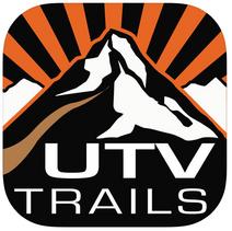 UTV Trails