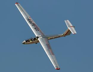 AC Spot - Blanik L-23 in flight.jpg
