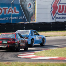 WHAT YOU NEED TO KNOW BEFORE YOU GO (WHEEL-TO-WHEEL) RACING FOR THE FIRST TIME