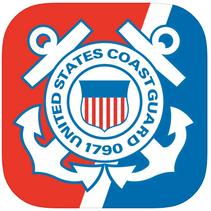 U.S. Coast Guard Mobile App