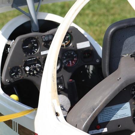 Takeoff/Landing Checklists