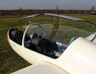 AC spot - Grob 103 cockpit.jpg