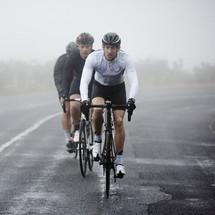 Build Cycling Endurance Fast