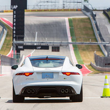 COMPLETE GUIDE TO HIGH-PERFORMANCE DRIVING SCHOOLS