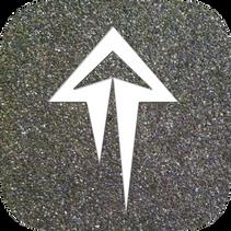 Skatematic Skateboard Videos