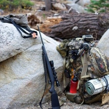 27 MUST-HAVES ON YOUR HUNTING GEAR LIST