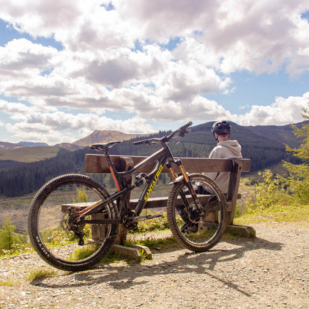 3 Plyometric Exercises To Boost Biking Power