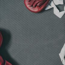3 BASICS FOR MMA TRAINING
