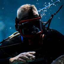 National Association for Cave Diving (NACD)
