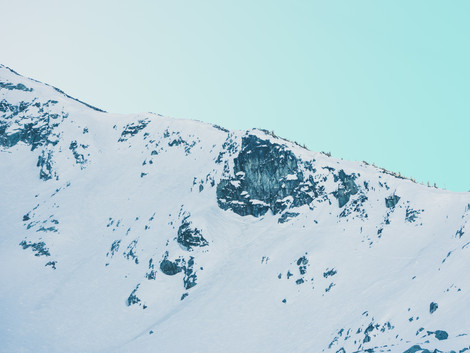 AVALANCHE SAFETY COURSES IN 11 WESTERN STATES AND INTERNATIONAL LOCATIONS