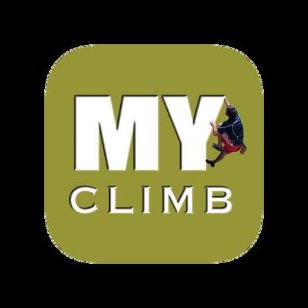 My Climb