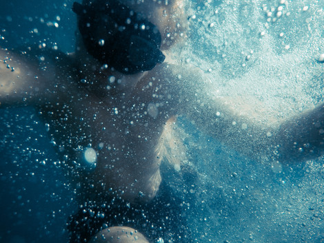 World Underwater Federation (CMAS)