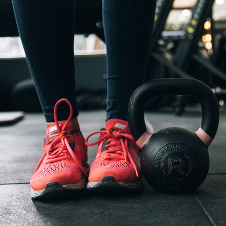 CROSS THESE EXERCISES OFF YOUR CROSSFIT WORKOUT