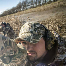 FIREARM SAFETY FOR DUCK HUNTERS