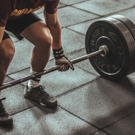 MUSCLE DAMAGE AND SORENESS: AN OVERVIEW