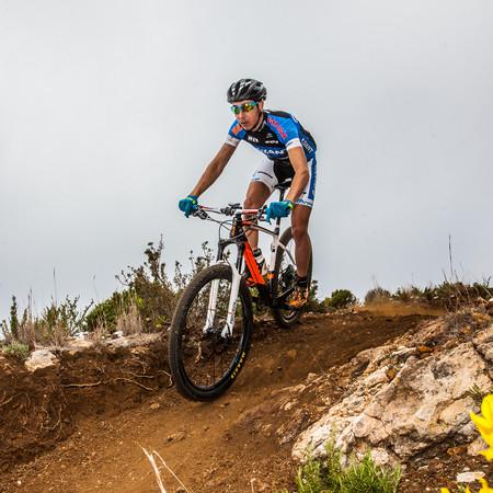 Buying Your First Mountain Bike