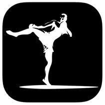 Fight Athlete