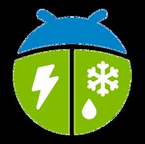 Weather Bug