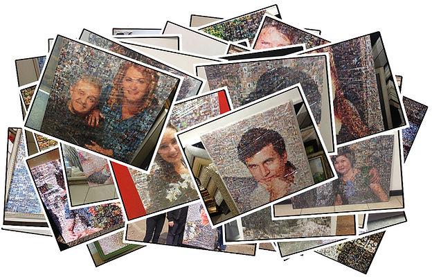 фотомозаики примеры работ.jpg