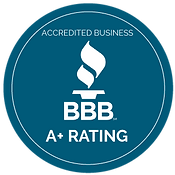 BBB-Accredited-Business-A-Logo.png