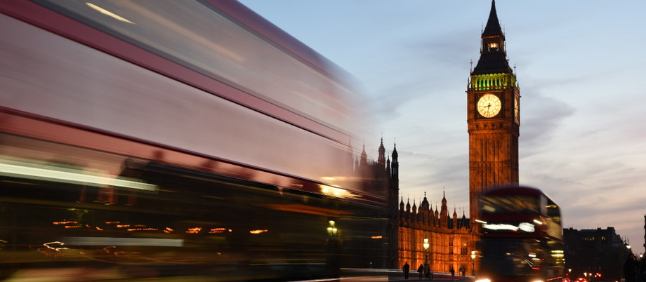 Our trusted provider network is ready to help tourists get back on track in the UK.