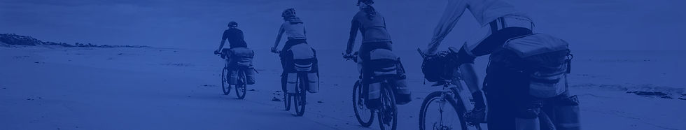 Bike_Assistance_Hero.jpg