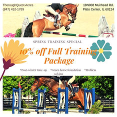 10% off Full Training Package.jpg