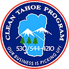 Clean-Tahoe-Transparant-145.png