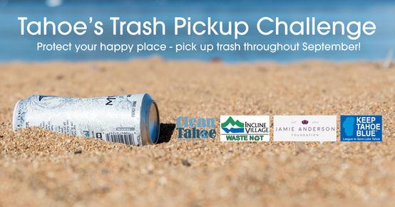 Tahoe's trash pickup challenge.jpg