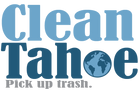 Clean Tahoe Logo Blue Logo.png