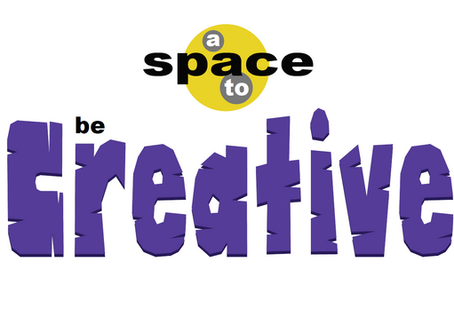 What one young person hopes will be provided for young people in pocklington.............coming soon