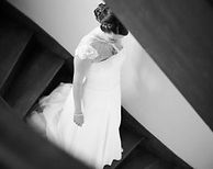Nos-Best-Sellers-reportage-mariage-03-14
