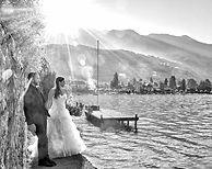 studio-prezzo-portfolio-mariage-afterday