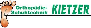 Logo schmal_80x25_RGB.bmp