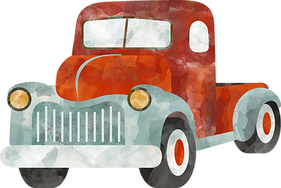 truck-1 (2).png