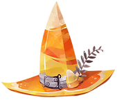 Witch_Hat.png