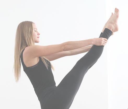 cropped%2520pilates%2520pic%2520teaser_e