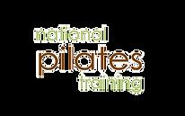 national-pilates-training-logo_edited.pn
