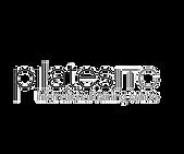 pilates%20itc_edited.png