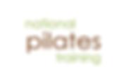 national-pilates-training-logo.png