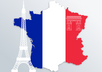 MyHeritage releases 463 million French records of births, deaths, marriages and two censuses