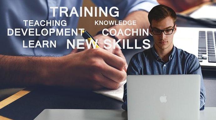 Training new skills - Pixabay.jpg