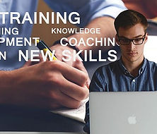 Training new skills - Pixabay.jpg