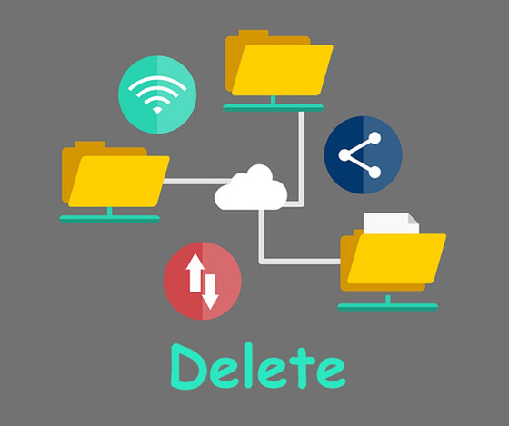 How to Use Family Tree Maker to delete pictures in bulk from Ancestry.com family trees