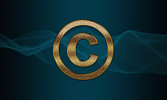 Free Webinar on Copyright for Genealogists